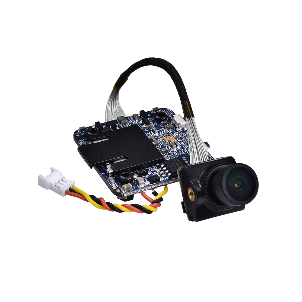 RunCam Split 3 Nano(Regular)
