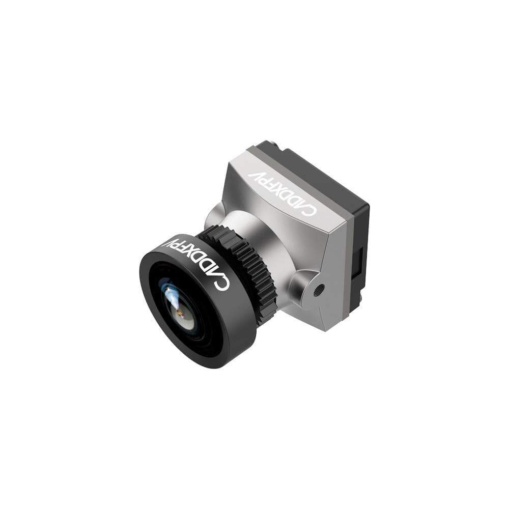 Caddx NEBULA NANO CAMERA w/ 8CM COAXIAL CABLE