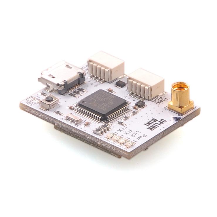 openpilot oplink mini cc3d revo universal telemetry transceiver tx rx  module - snhe