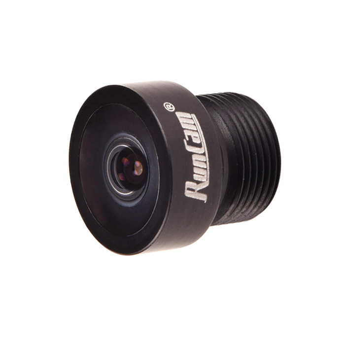 "FOV 145 Degree 1/3"" 2.3mm Lens for RunCam Micro Swift"