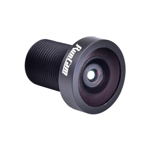 Runcam Lens for RunCam Split Mini