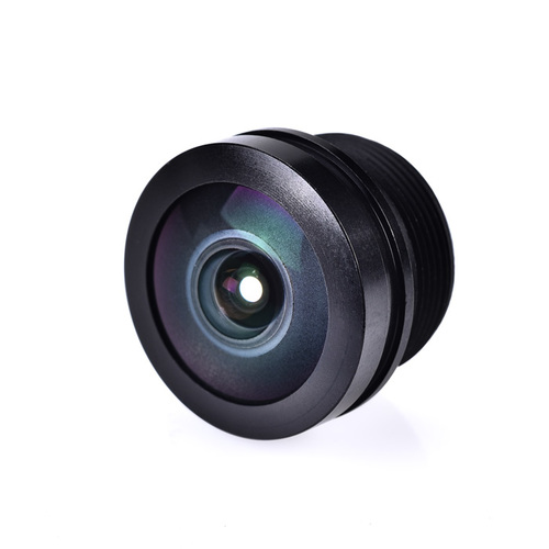 Runcam Lens for RunCam Split Mini 2/Split 2S/Split 3 Micro