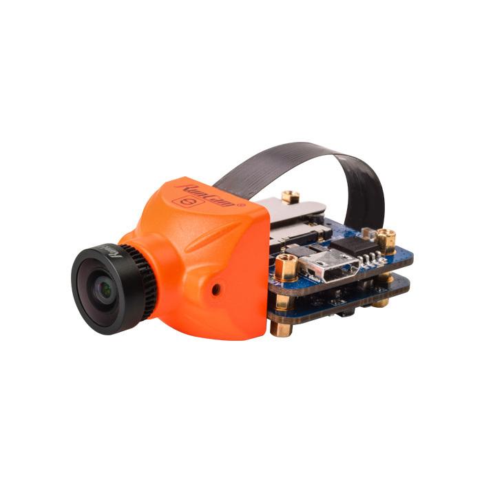 RunCam Split Mini - SNHE
