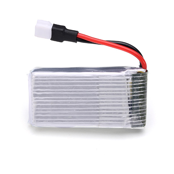 JJRC H6C Spare Battery