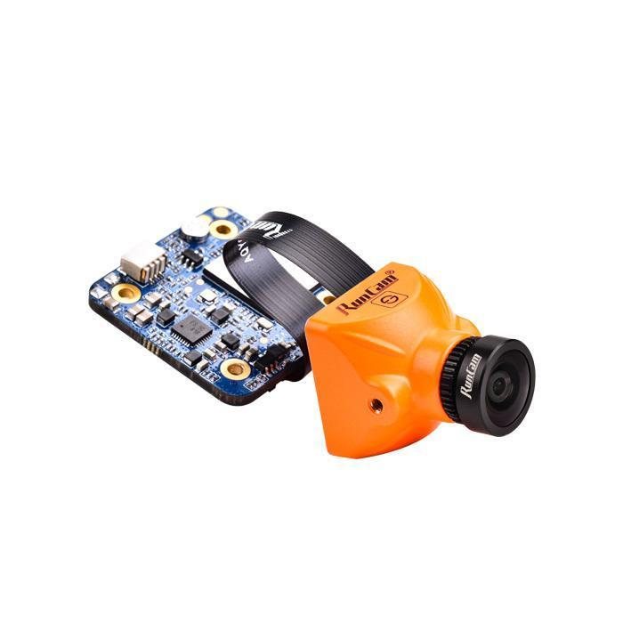 RunCam Split <b>Mini 2</b>