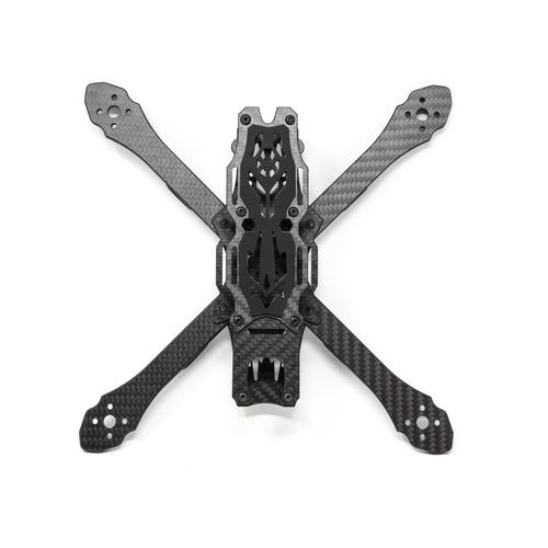 "Rotor Riot Flow 5"" Frame - <b>NORMAL</b>"