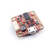 Heli Nation Talon F7 BB 20x20 Flight Controller