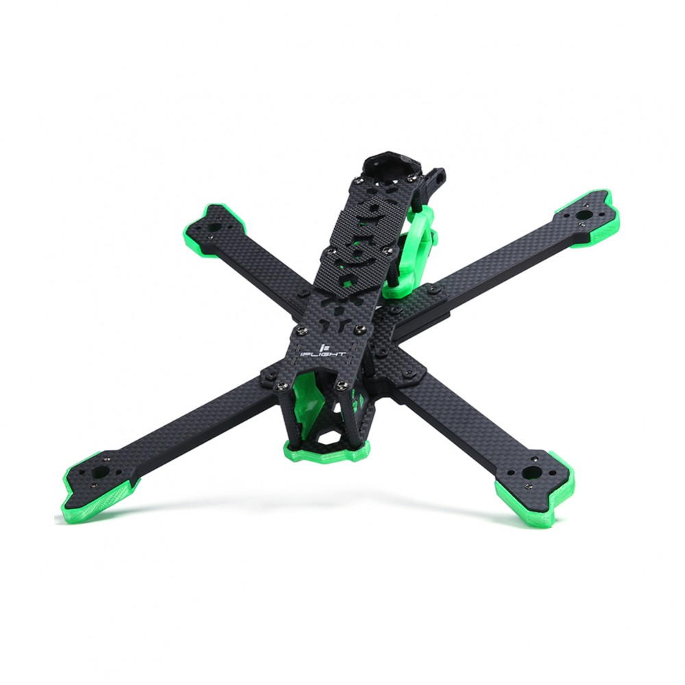 Iflight TITAN XL5 (HD) FPV Frame - HD Version