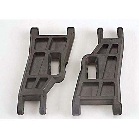 Fr Suspension Arms:ST,RU,SLH