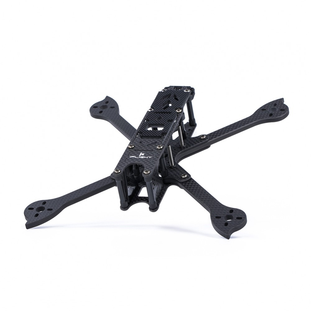Iflight XL5 V4 True X FPV Racing Frame