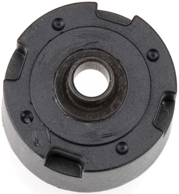 Associated Differential Housing RC8