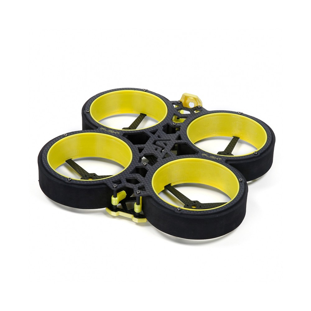 Iflight BumbleBee (HD) CineWhoop Frame