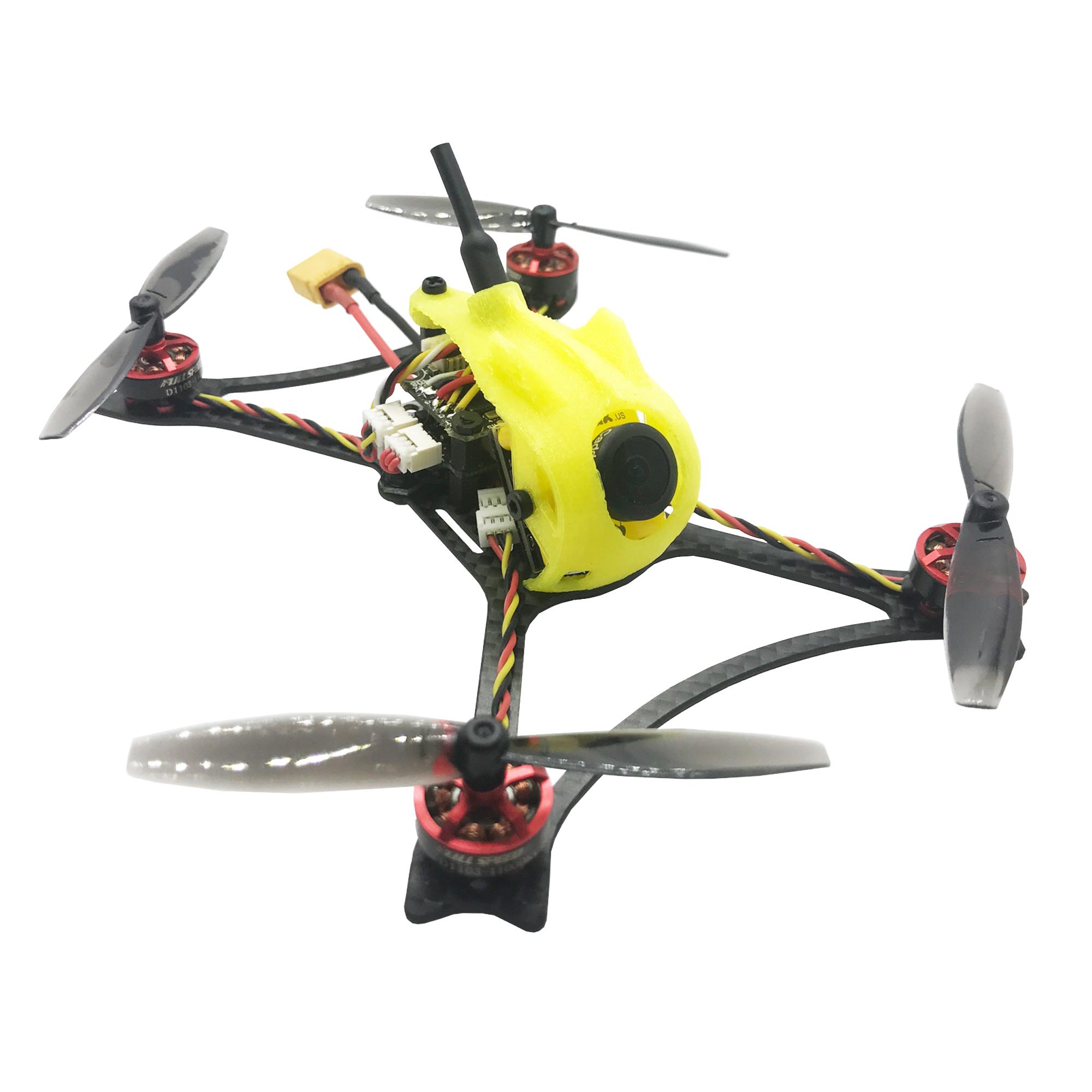 SN Hobbies - RC Multirotors, Airplanes, Helicopters, Cars & Trucks