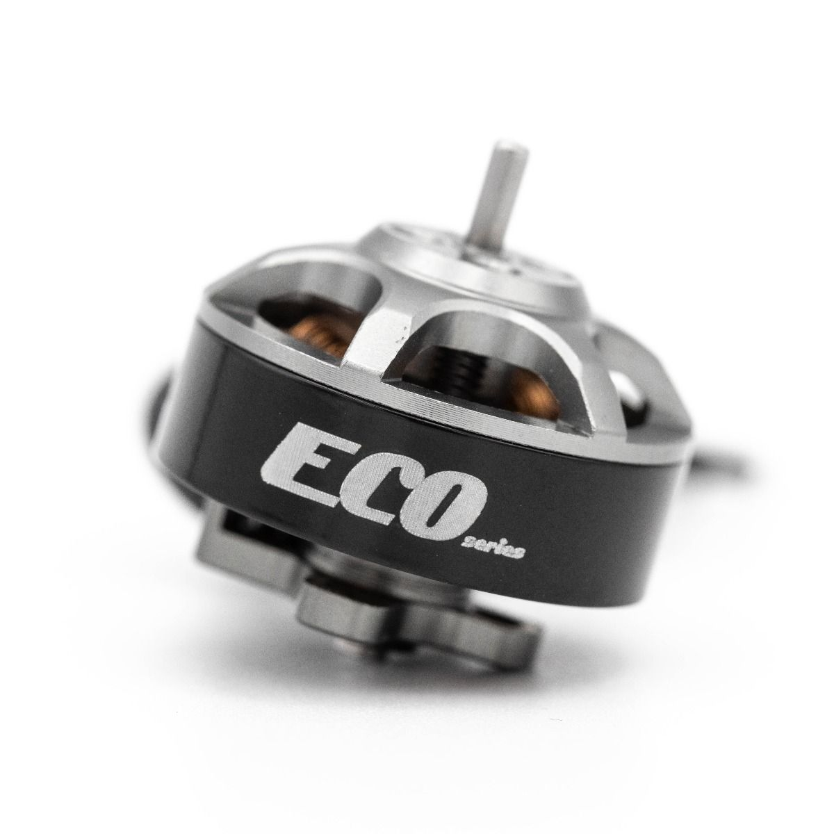 EMAX ECO SERIES <b>1404 3700KV 2-4S</b> BRUSHLESS MOTOR