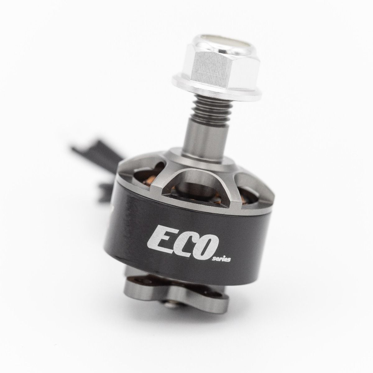 EMAX ECO SERIES <b>1407 4100KV 2-4S</b> BRUSHLESS MOTOR