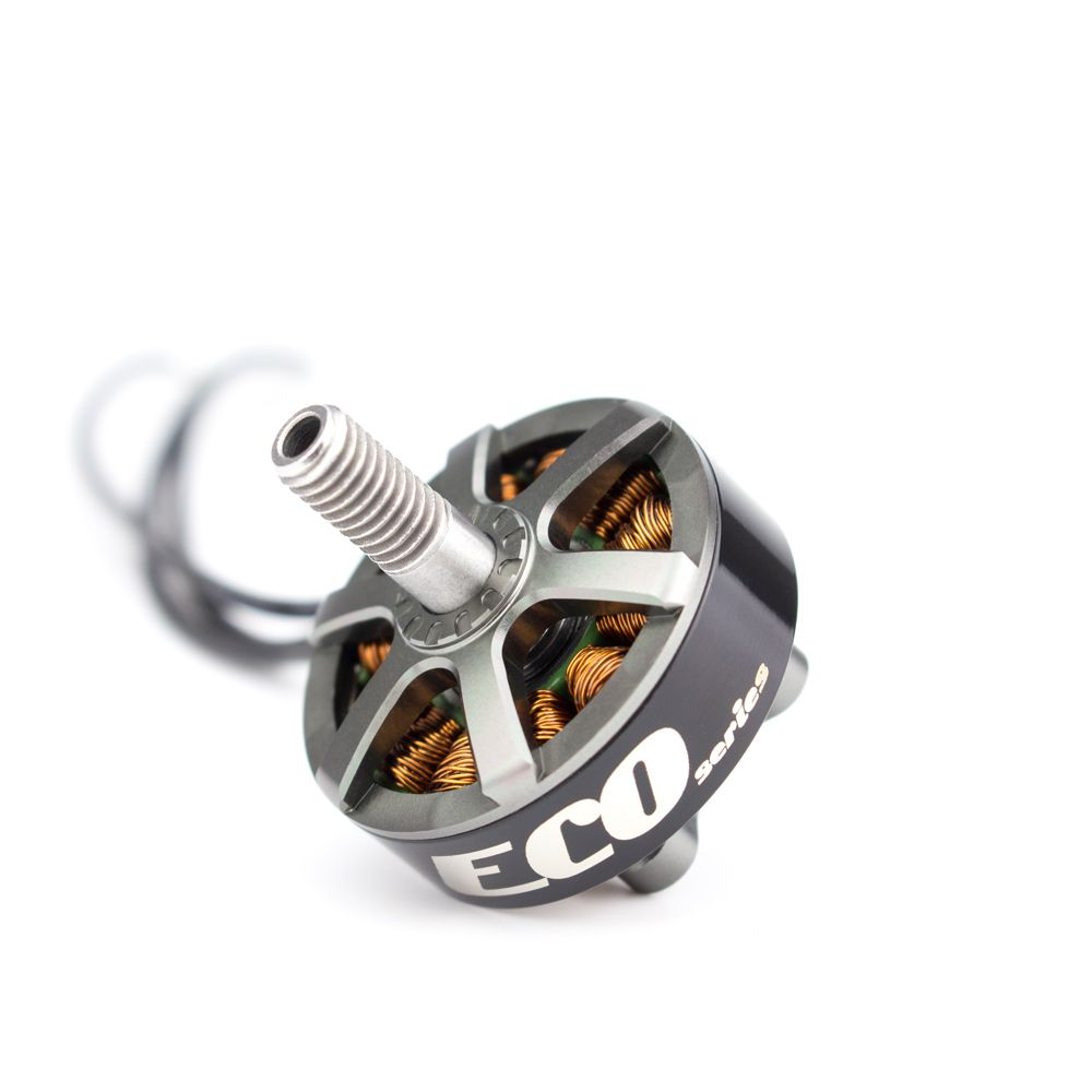 Emax ECO Series <b>2306 1900KV 6S</b> Brushless Motor