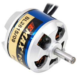 EMAX BL2815 Brushless Motor
