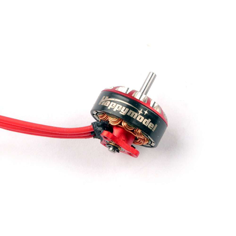 HappyModel EX1103 KV7000 Brushless Motor for Larva-X