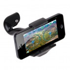 Walkera Phone Holder - A