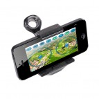 Walkera Phone Holder - B