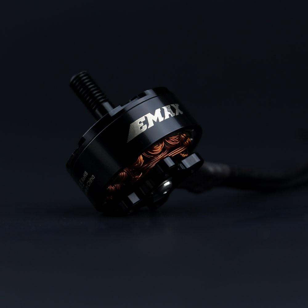 EMAX Lite Spec LS2207 <b>1900kv</b> Brushless Motor - SNHE