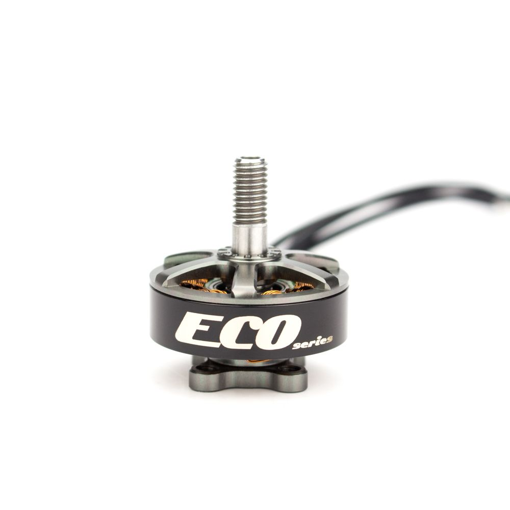 Emax ECO Series <b>2306 2400KV 4S</b> Brushless Motor