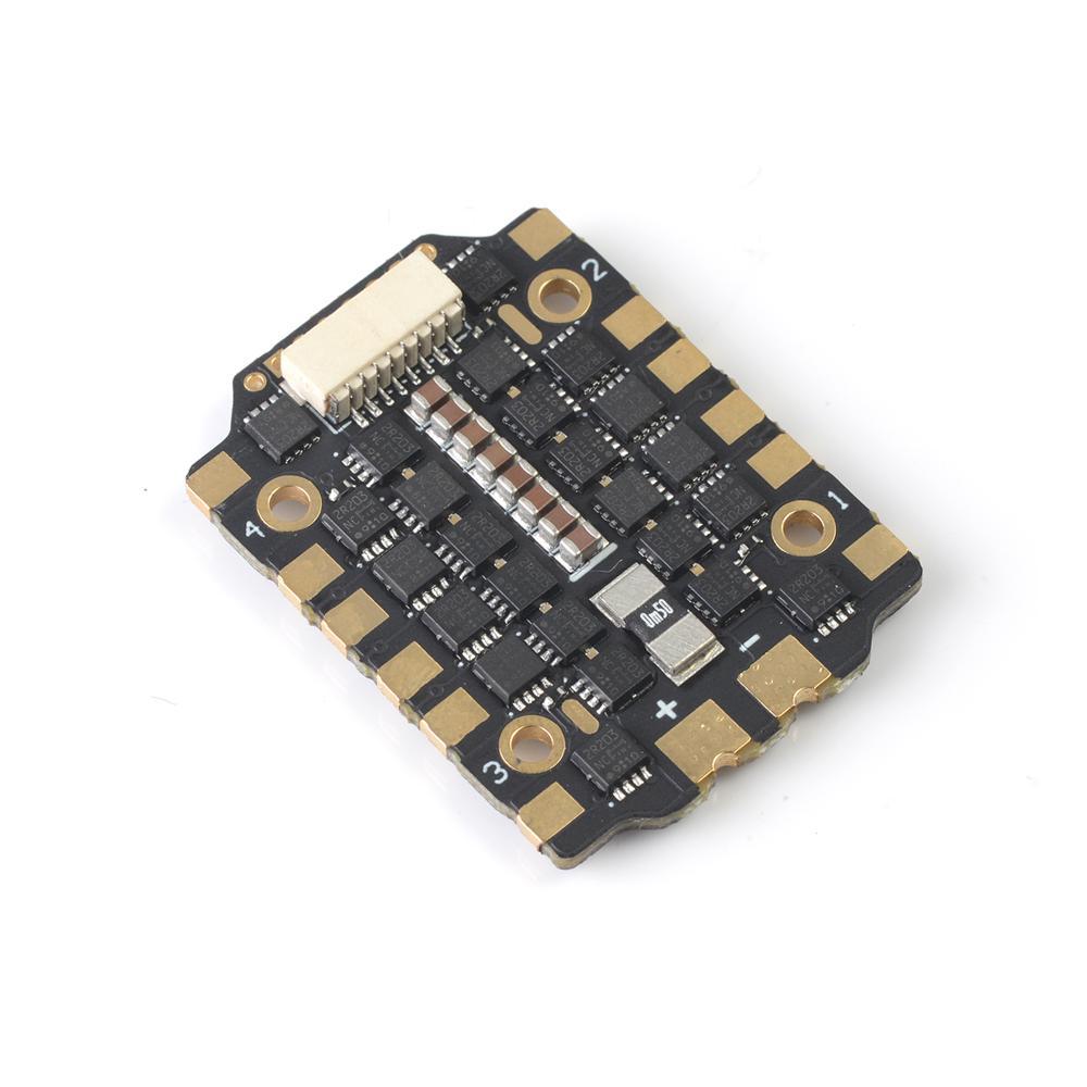 Diatone MAMBA 306 4IN1 20x20 30A 6S ESC - SNHE