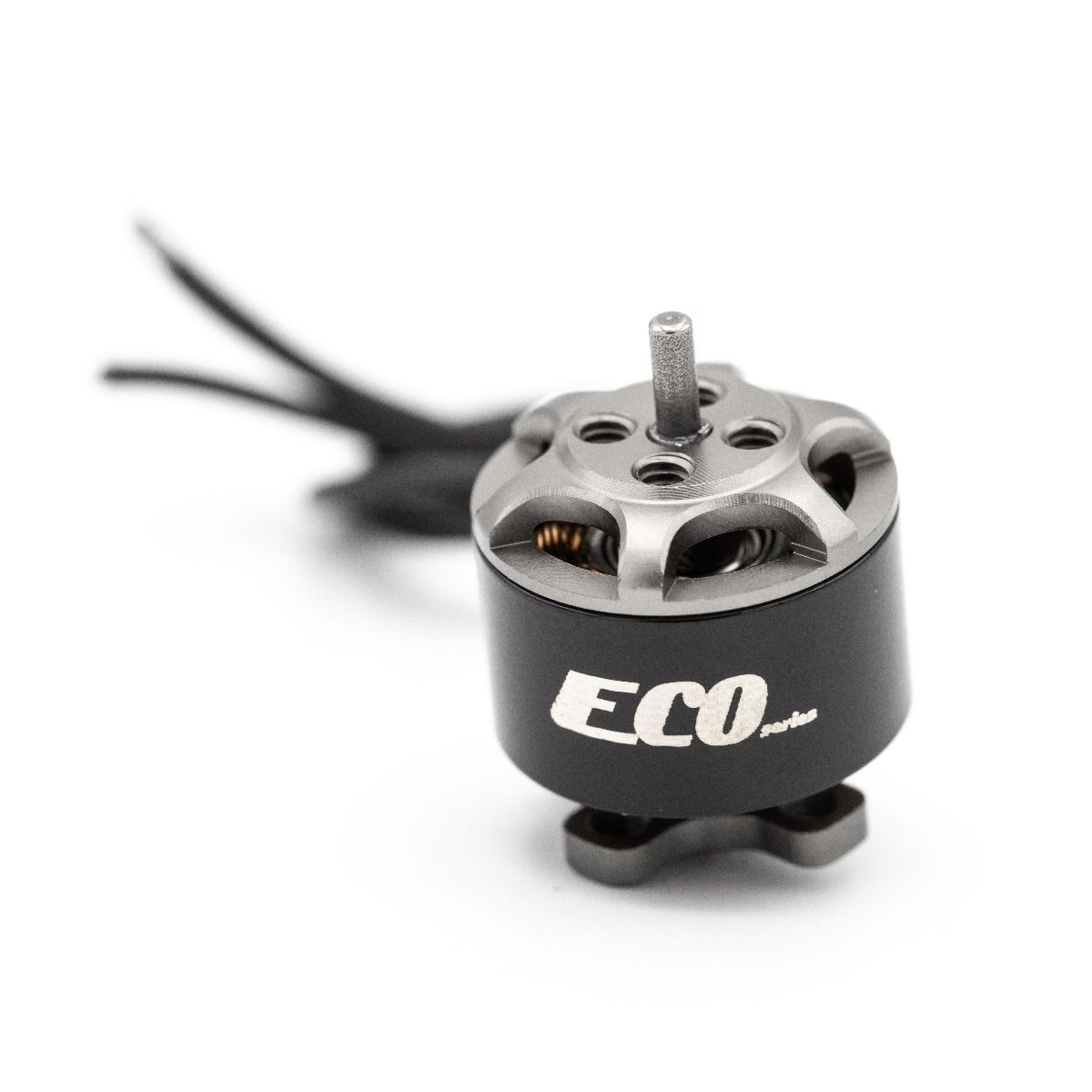 EMAX ECO SERIES <b>1106 4500KV 2-3S</b> BRUSHLESS MOTOR