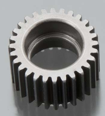 Robinson Racing Idler Gear Hardened Steel Wraith