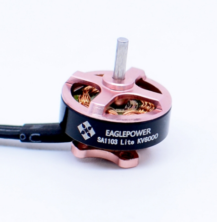 EaglePower SA1103 Lite FPV Racing Motor