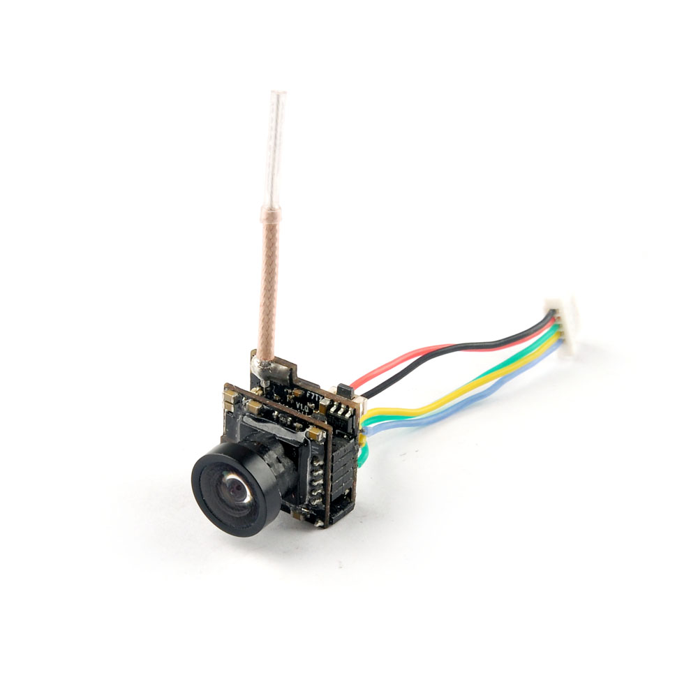 Happymodel HCF7P AIO 5.8G VTX/Camera for Sailfly-X - SNHE
