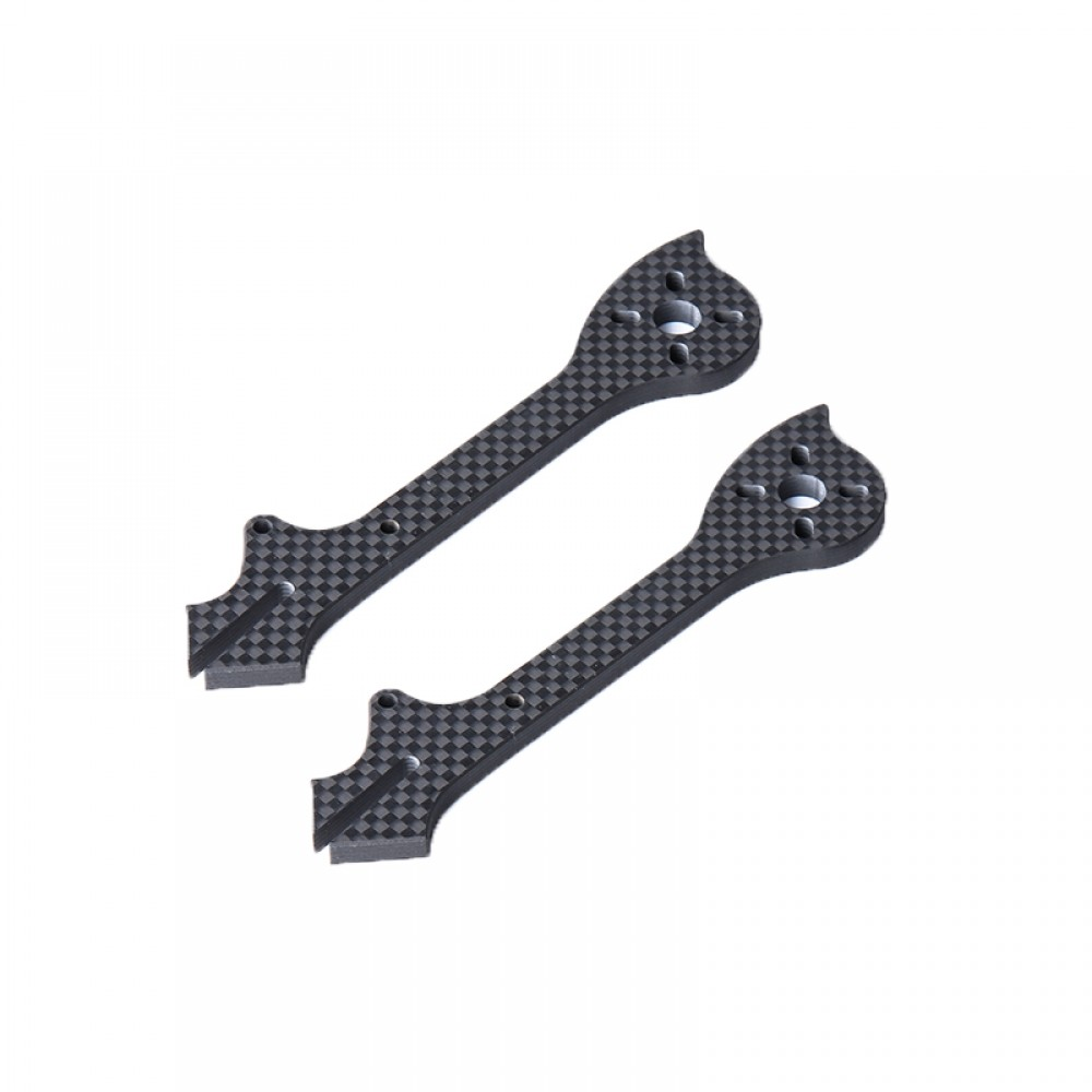 Iflight Replacement Arms for Cidora SL5 Frame (2pcs)