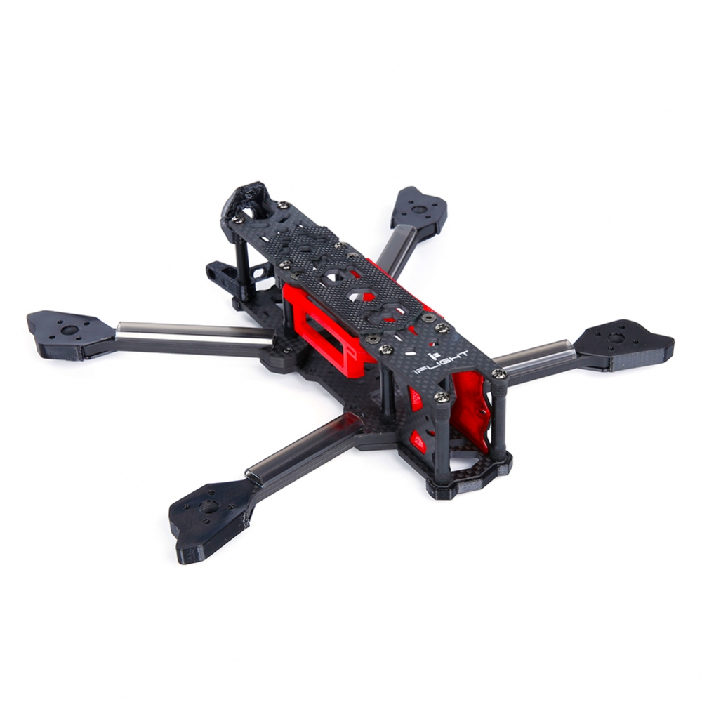 iFlight TITAN DC5 V1.3 HD Frame